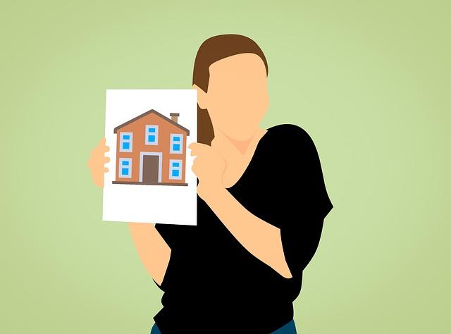 immobilier en loire atlantique